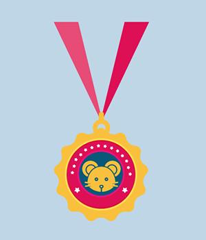 glaz-medal-gonzales