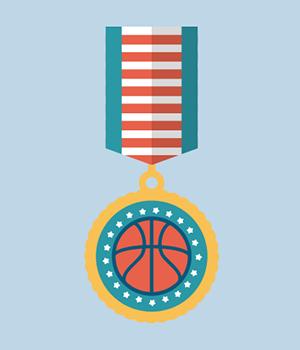 glaz-medal-harlem