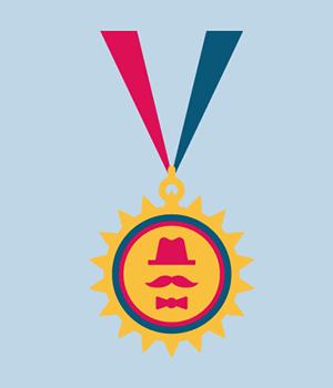 glaz-medal-lampion
