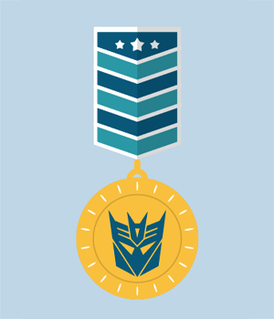 glaz-medal-optimus