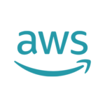 logo-aws-blue