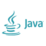 logo-java-blue